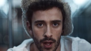 AJR   Weak (OFFICIAL MUSIC VIDEO)