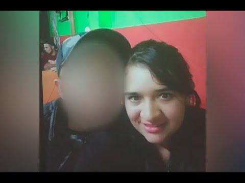 Dos jóvenes murieron por bacteria que adquirieron en bar de Bogotá   Noticias Caracol