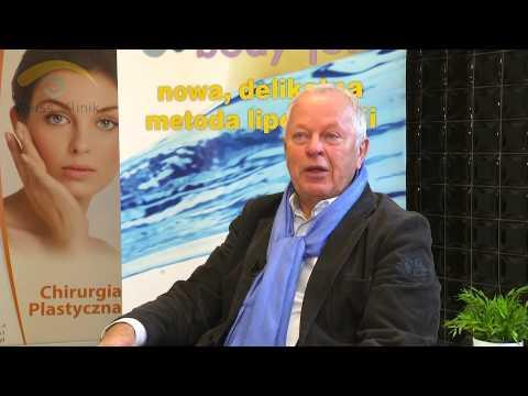 Problemy implantów piersi