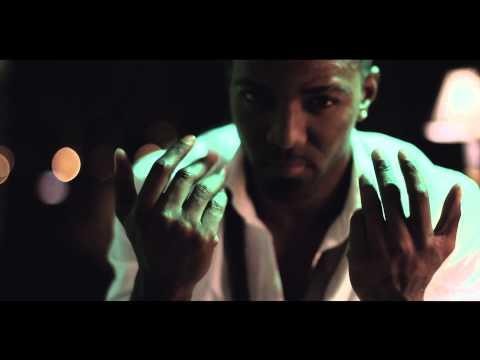 Konshens | I'm Coming (No Hesitation) | (Official Music Video)