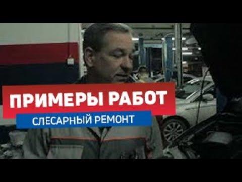 Welches Öl mit dem Benzin in bensopilu mischen