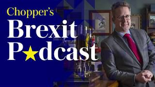 video: Jacob Rees-Mogg by the man who knows him best