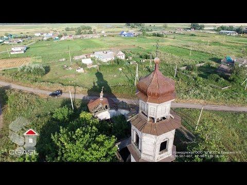 Католические церкви в городах россии