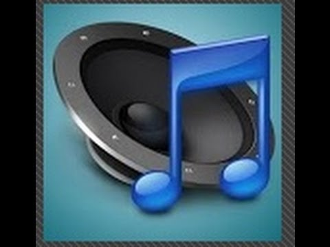 Download MP3 Ringtone Maker Android App Review - CrazyMikesapps Mp4 HD Video and MP3