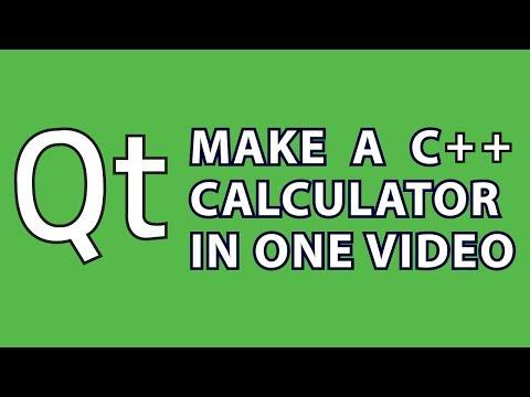 Qt (software) - portablecontacts net