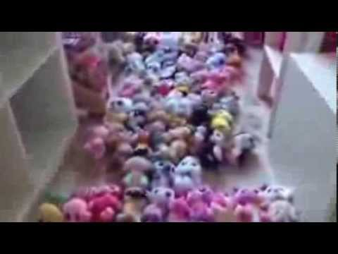 5992c98c910 What Are Beanie Boos  (THE ULTIMATE ANSWER)