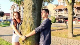 ROXTER   JULIO NOWOŚĆ 2015 (Official Video)