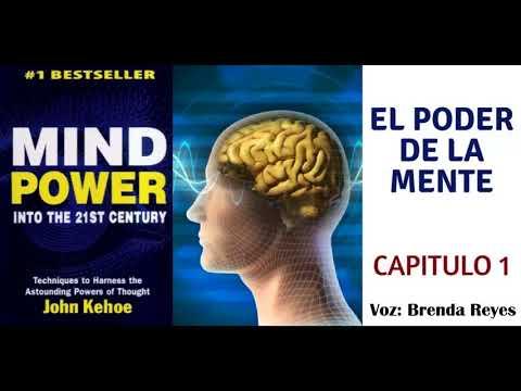 , title : 'El Poder de la Mente John Kehoe COMPLETO'