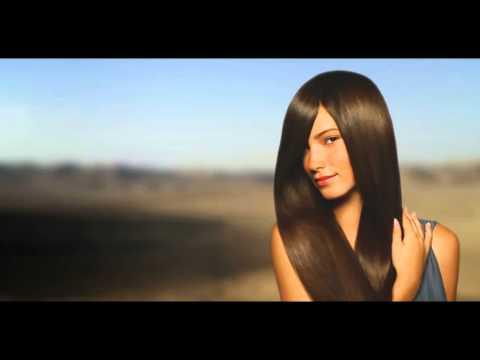 Das Öl für die Prozedur der Färbung des Haares color topping estel haute couture