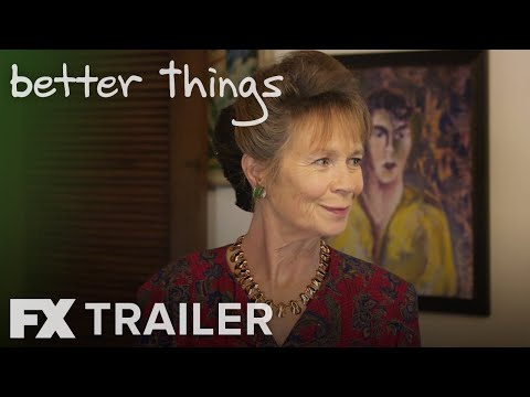 Better Things 2.10 Preview