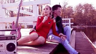 Lovmiusic - Me Marzenie (Oficjalny teledysk) Nowość Disco Polo 2017