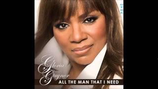 Gloria Gaynor - All The Man That I Need [HQ Music]