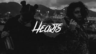 Luke Christopher Heart Lyrics