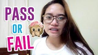 Nursing Jurisprudence Exam??!! 🍓 JoyOfMia