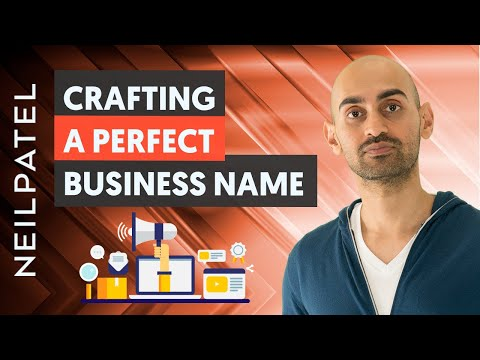 , title : 'How to Choose a Great Business Name   Creating an Amazing Brand