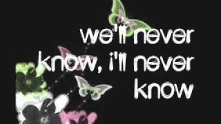Too much All Time Low lyrics