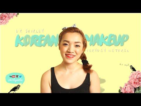 mp4 Beauty Dalam Bahasa Korea, download Beauty Dalam Bahasa Korea video klip Beauty Dalam Bahasa Korea