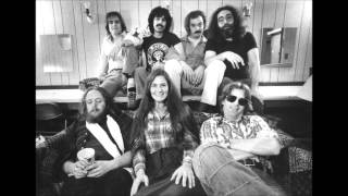 Grateful Dead   11177   Soundboard HQ WAV File
