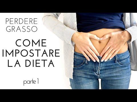 Ultrasuono e perdita di peso