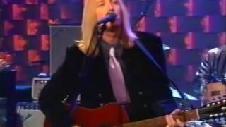 Tom Petty & The Heartbreakers - The Last DJ - 2002 10 08