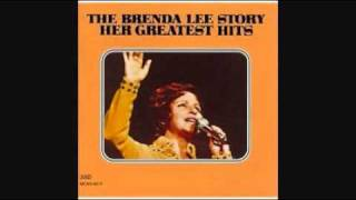 BRENDA LEE - Just Out Of Reach 1962