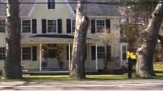 preview picture of video '5045 Mays Landing Somers Point Road, Hamilton Twp, NJ 08330'