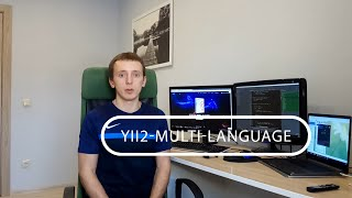 Yii2 компонент для мультиязычности сайта — skeeks/yii2-multi-language