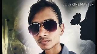 Mehram मेहरम - Arijit singh new song. Kahani 2 | Alpesh Bhayani |