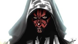 5 Tragically Canceled Star Wars Games
