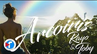 Arcoiris - Rayo y Toby (Video)