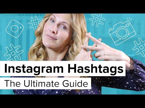 mp4 Online Marketing Hashtags Instagram, download Online Marketing Hashtags Instagram video klip Online Marketing Hashtags Instagram