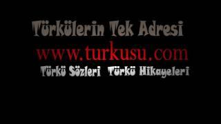 Sezen Aksu - Geri Dön (Official Video) | Türkü Sözleri Ve Hikayeleri - Www.turkusu.com