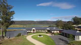 138 West Wilchard Road, Castlereagh