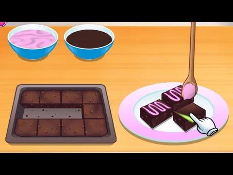 ❤️🌟Juegos de Cocina|Diviertete Creando Increibles Recetas de Cocina Juegos Infantiles