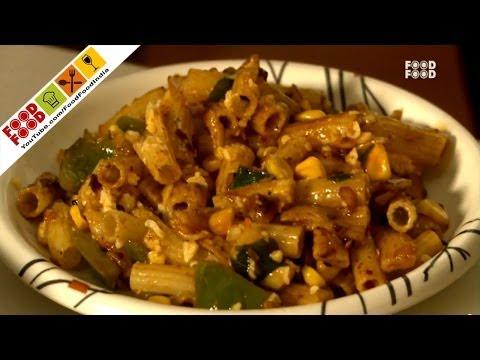 Roti Rasta Aur India Archives  Food Food