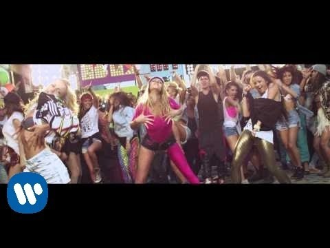INNA - Be My Lover (Official Video)