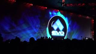 Gambar cover EVO 2014- Street Fighter Intro and Sing Along