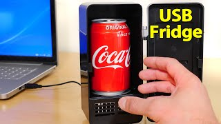 Cold Drinks Kitchen Gadgets thumbnail