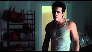 Trailer of Fright Night (2011)