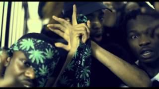 Naira Marley & Max Twigz  Marry Juana  By @RAPCITYTV @MaxTwigzNM OOO @MarleyNai