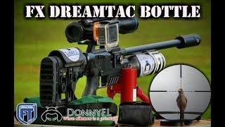 fx dreamline tactical - Kênh video giải trí dành cho thiếu