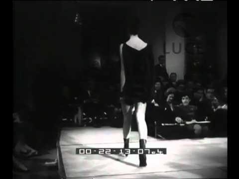 Video di sesso newbie