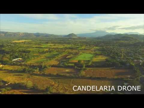 CANDELÁRIA RS - 1