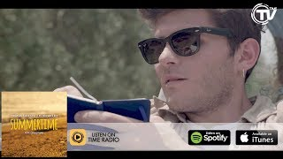 Cristian Marchi & Luis Rodriguez Feat. Giang Pham - Summertime (Official Video) - Time Records