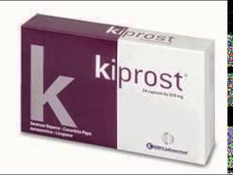 Nuovi trattamenti per il cancro alla prostata con un