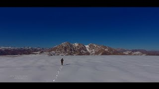 The Best Mountains in the Pamir