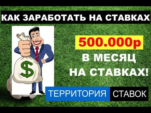 Гривна рубль форекс