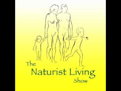 Episode XVII - Women And Naturism