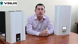 Обзор стабилизатора напряжения Элекс Ампер V2 0 или Герц V3 0