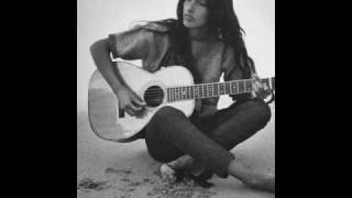 JOAN BAEZ ~ The Lily Of The West ~
